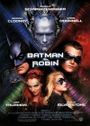 Бэтмен и Робин (HD) / Batman & Robin