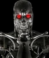 Терминатор - создание фильма / The Terminator The Film