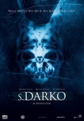 С.Дарко / S.Darko