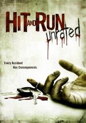 Ударить и бежать / Hit and Run