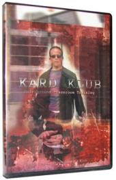 Карточные фокусы / Brad Christian - Kard Klub - Vol 1&2