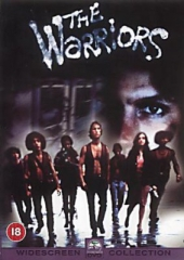 Воины / The Warriors