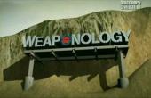 Наука об оружии / Weaponology Season 1