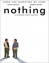 Пустота / Nothing