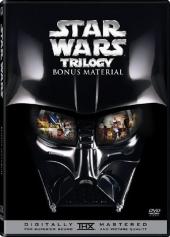Звездные войны: Империя мечты - история трилогии / Empire of Dreams: The Story of the Star Wars Trilogy