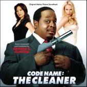 По прозвищу «Чистильщик» / Code Name: The Cleaner