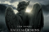 Ангелы и Демоны / Angels & Demons