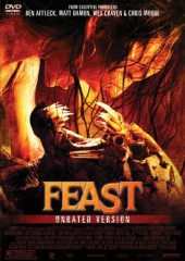 Пир / Feast