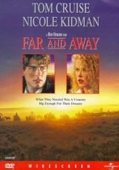 Далеко - далеко / Far and Away