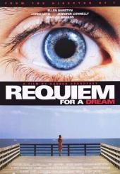 Реквием по мечте / Requiem for a Dream
