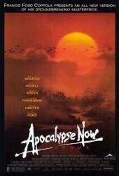 Апокалипсис сегодня / Apocalypse Now [Redux version]