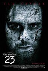 Роковое число 23 / The Number 23