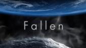 Упавший/Fallen