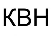 Чёрный кубок КВН 2007