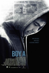 Мальчик А / Boy A