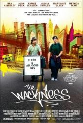 Безумие / The Wackness