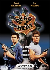 Мертвый Полицеиский / Dead Heat