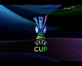 Наши кубки УЕФА