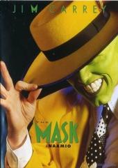 Маска / The mask