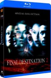Пункт назначения 2 / Final Destination 2