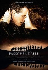 Пашендаль / Passchendaele