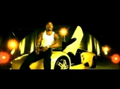 Flo-Rida feat T-Pain - Low