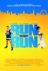 Беги, толстяк, беги / Run Fatboy Run
