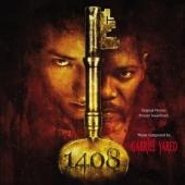 1408 / 1408 [Directors Cut]