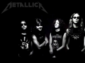Metallica-Northing Else Matters