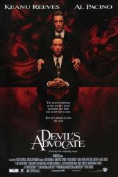 Адвокат дьявола / Devils Advocate, The