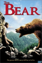 Медведь / Ours, L [HD]