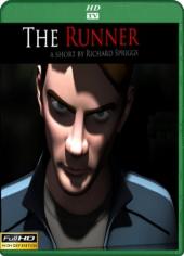 Беглец / The Runner