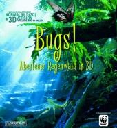 Букашки! 3D / Bugs! 3D