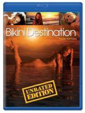 Bikini Destinations - Fantasy / Предназначение Бикини - Фантазии [2005 г.]