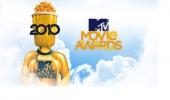 2010 MTV Movie Awards / 2010 MTV Награды Кинофильма [Перевод гоблина]