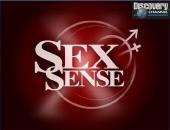 Discovery - О сексе / Sex Sense