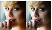 Photoshop, Illustrator, Adobe Flash - Мощнейшая подборка видеокурсов по работе с графикой