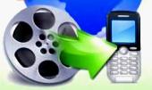 3GP фильмы для мобильного 320х240