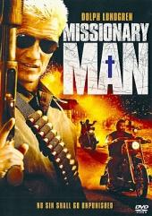 Миссионер / Missionary Man
