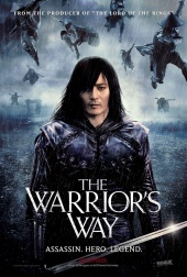 Путь воина / Warriors Way, The