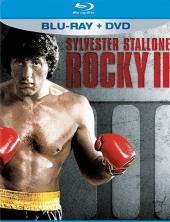 Рокки 2 / Rocky II