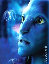 Аватар / Avatar (HD)