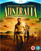 Австралия / Australia