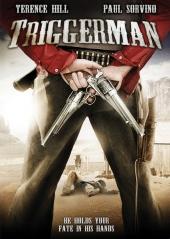Стрелок / Triggerman (2010)