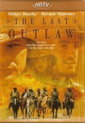Последний изгой / Last Outlaw, The [HD]