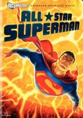 Сверхновый Супермен / All-Star Supermen