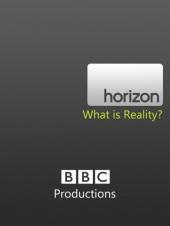 BBC: Что такое реальность? / BBC: What Is Reality?