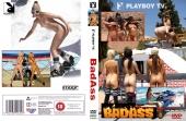 Playboy TV - Badass / Задиры