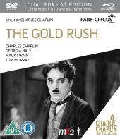 Золотая лихорадка / Gold Rush, The