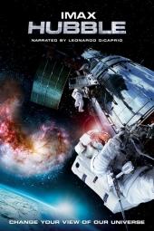 Телескоп Хаббл / IMAX: Hubble